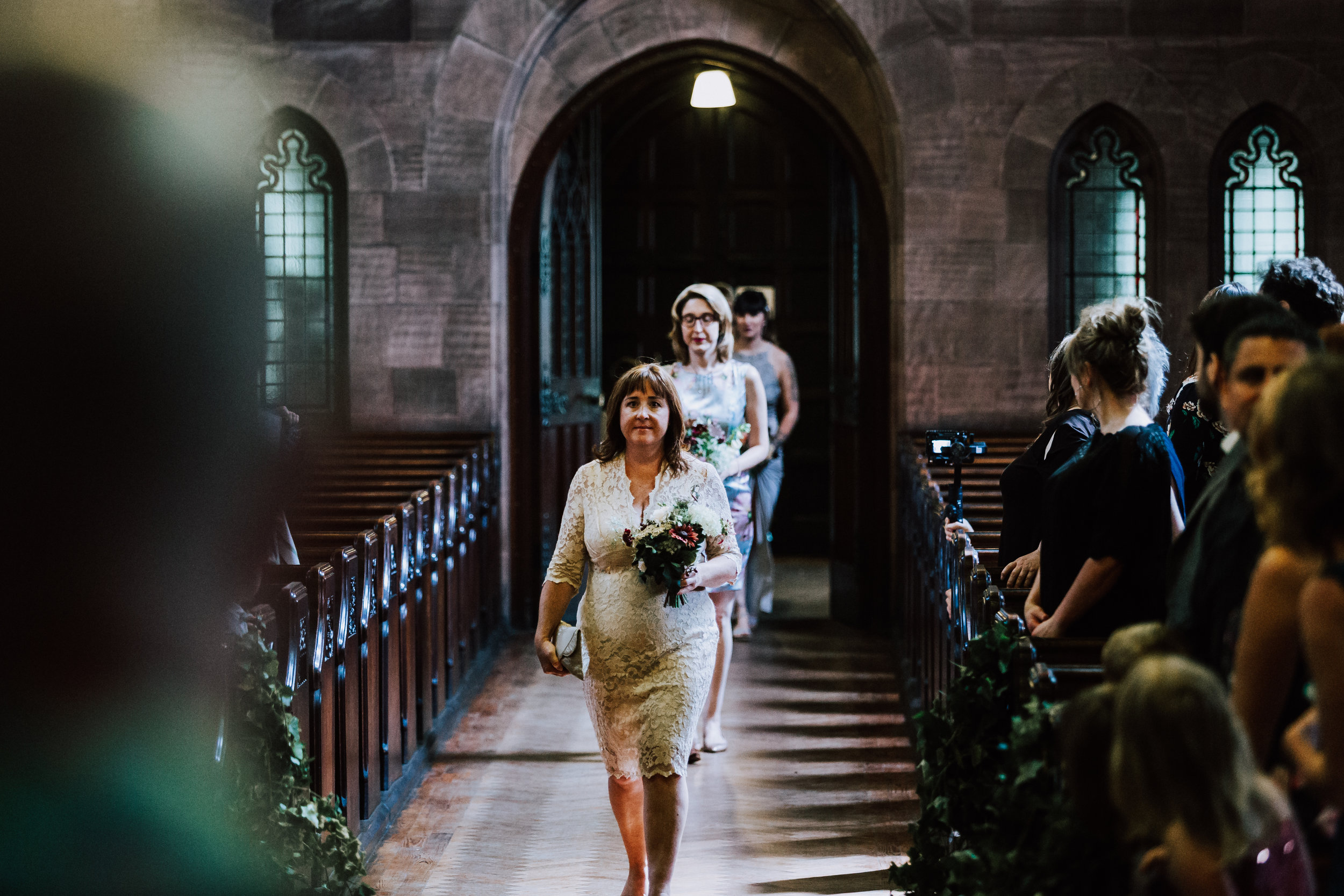 28_07_18_Helen+Simon_Unitarian Church-157.JPG