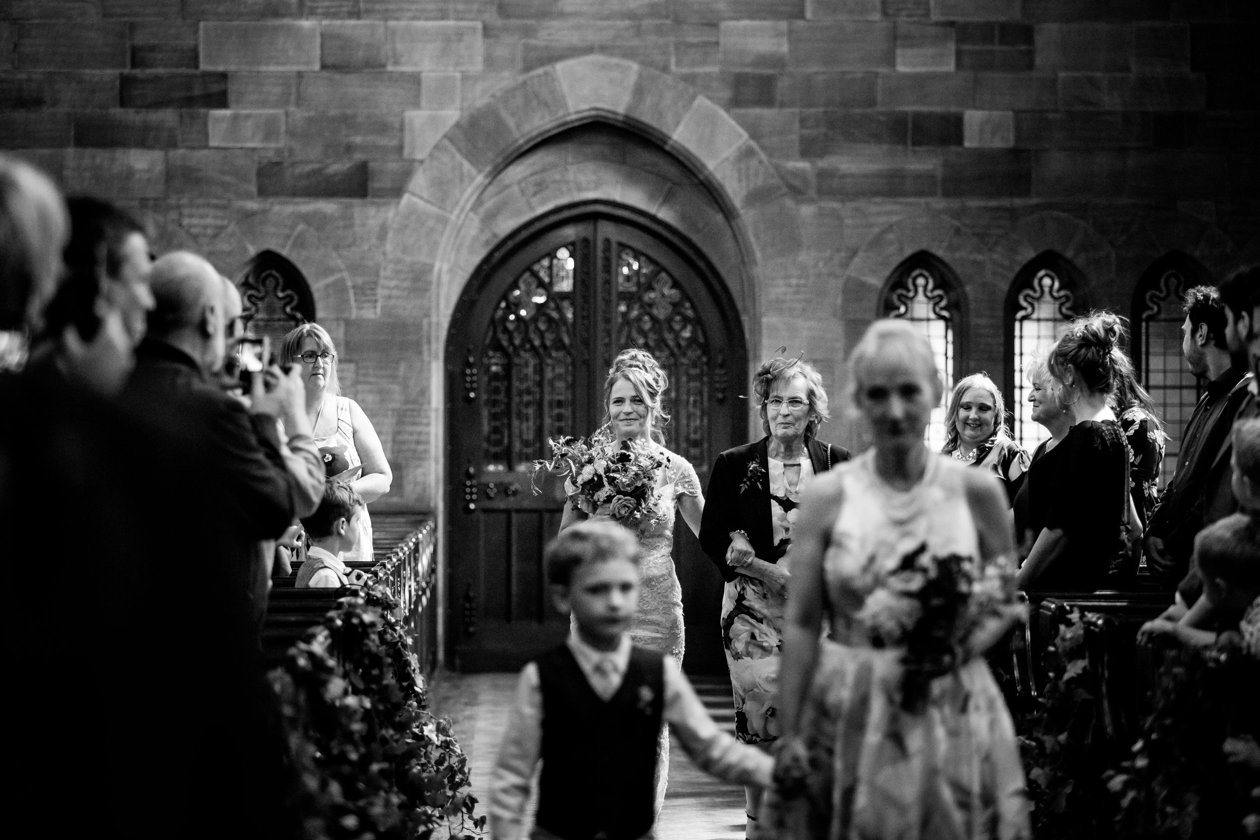28_07_18_Helen+Simon_Unitarian Church-163.JPG