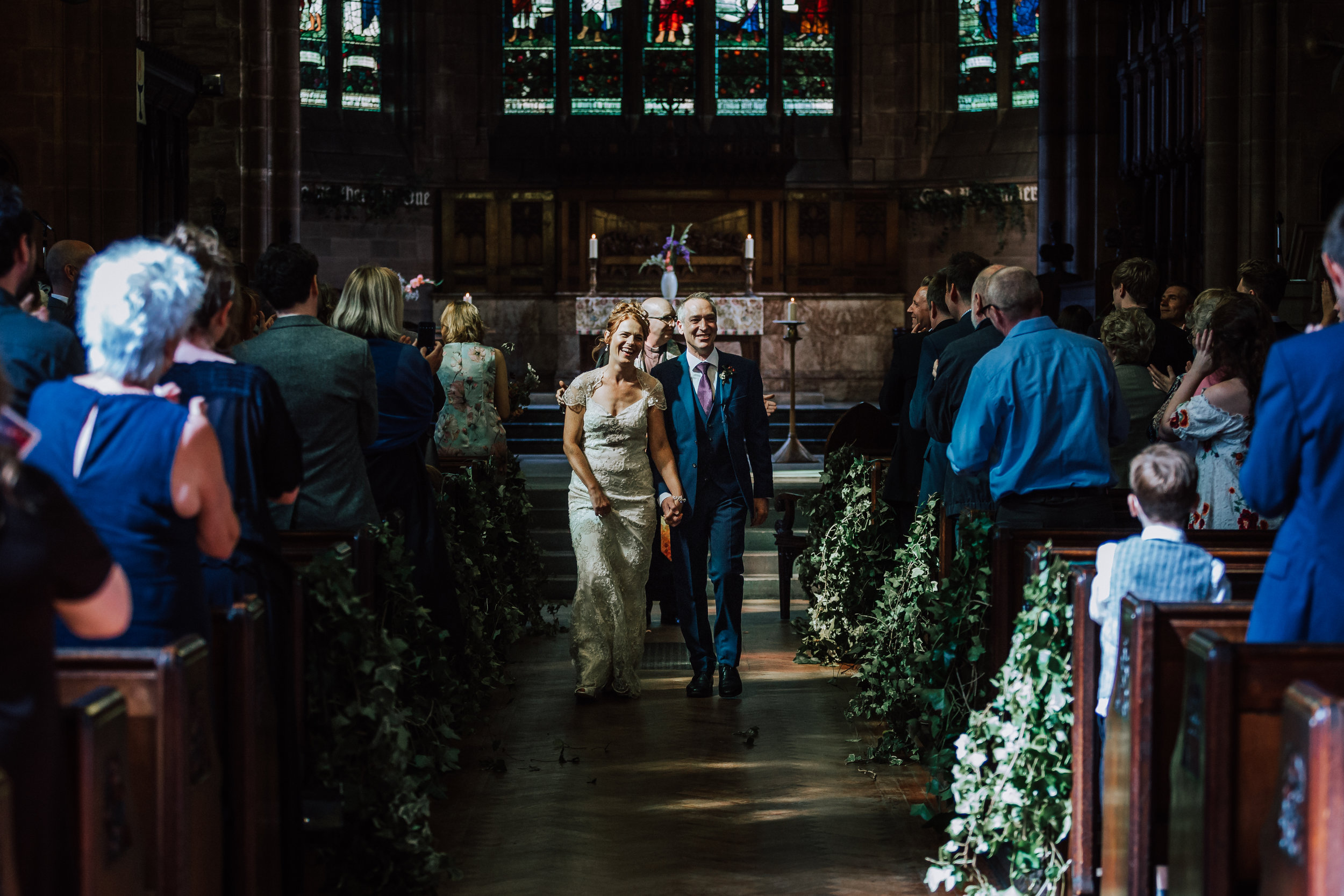 28_07_18_Helen+Simon_Unitarian Church-297.JPG
