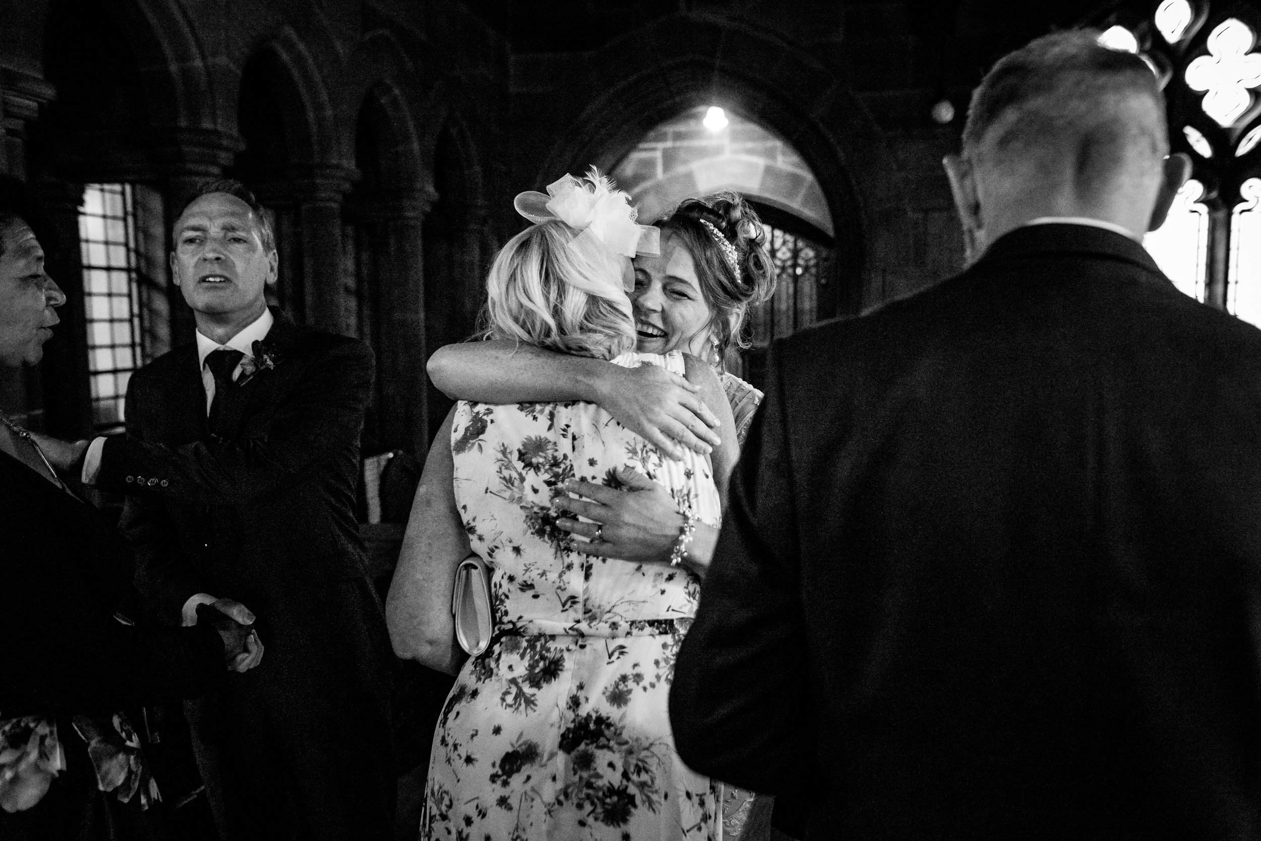 28_07_18_Helen+Simon_Unitarian Church-310.JPG