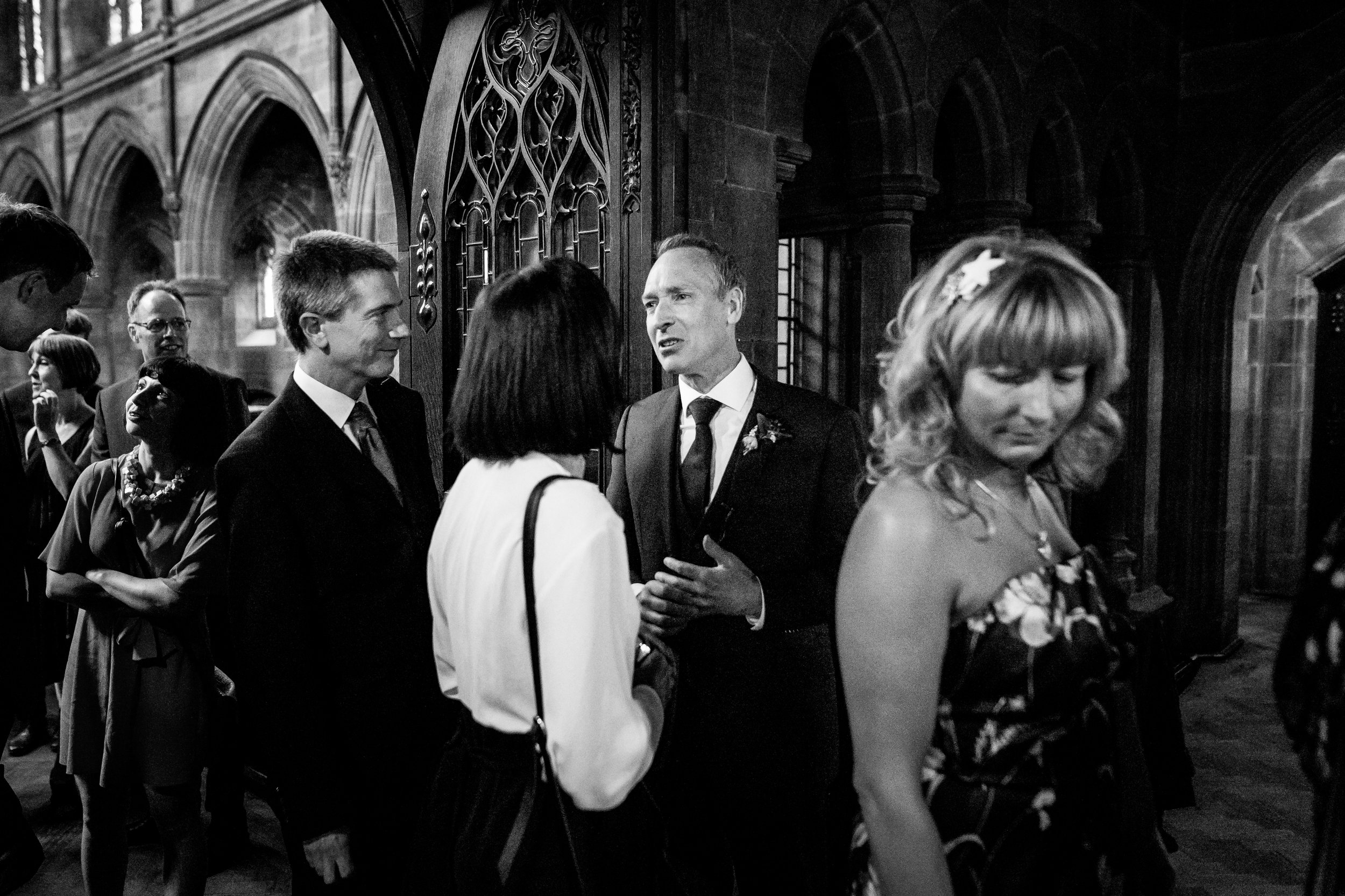 28_07_18_Helen+Simon_Unitarian Church-335.JPG