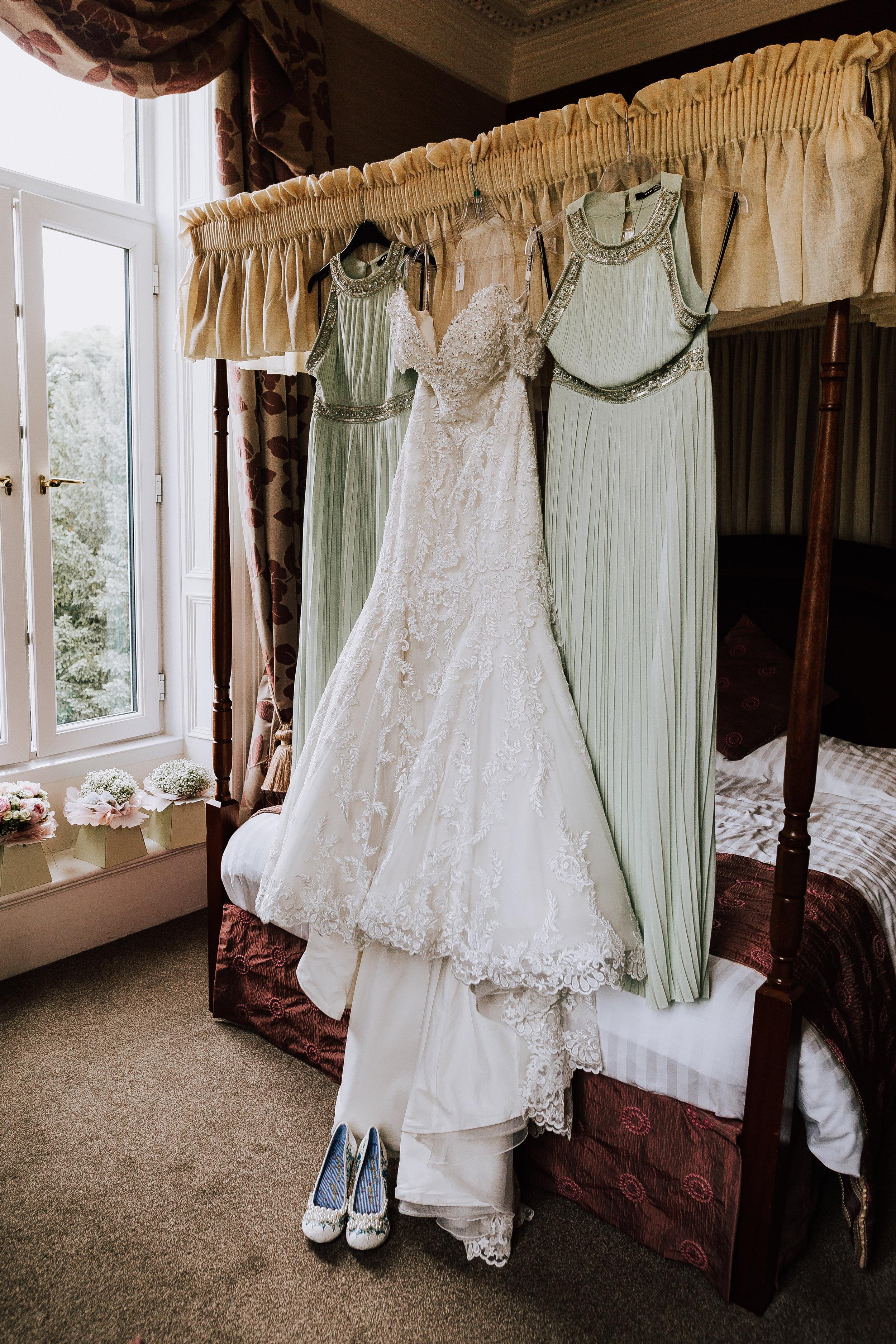 05_09_Heather_Craig_Astley Hotel-16.JPG