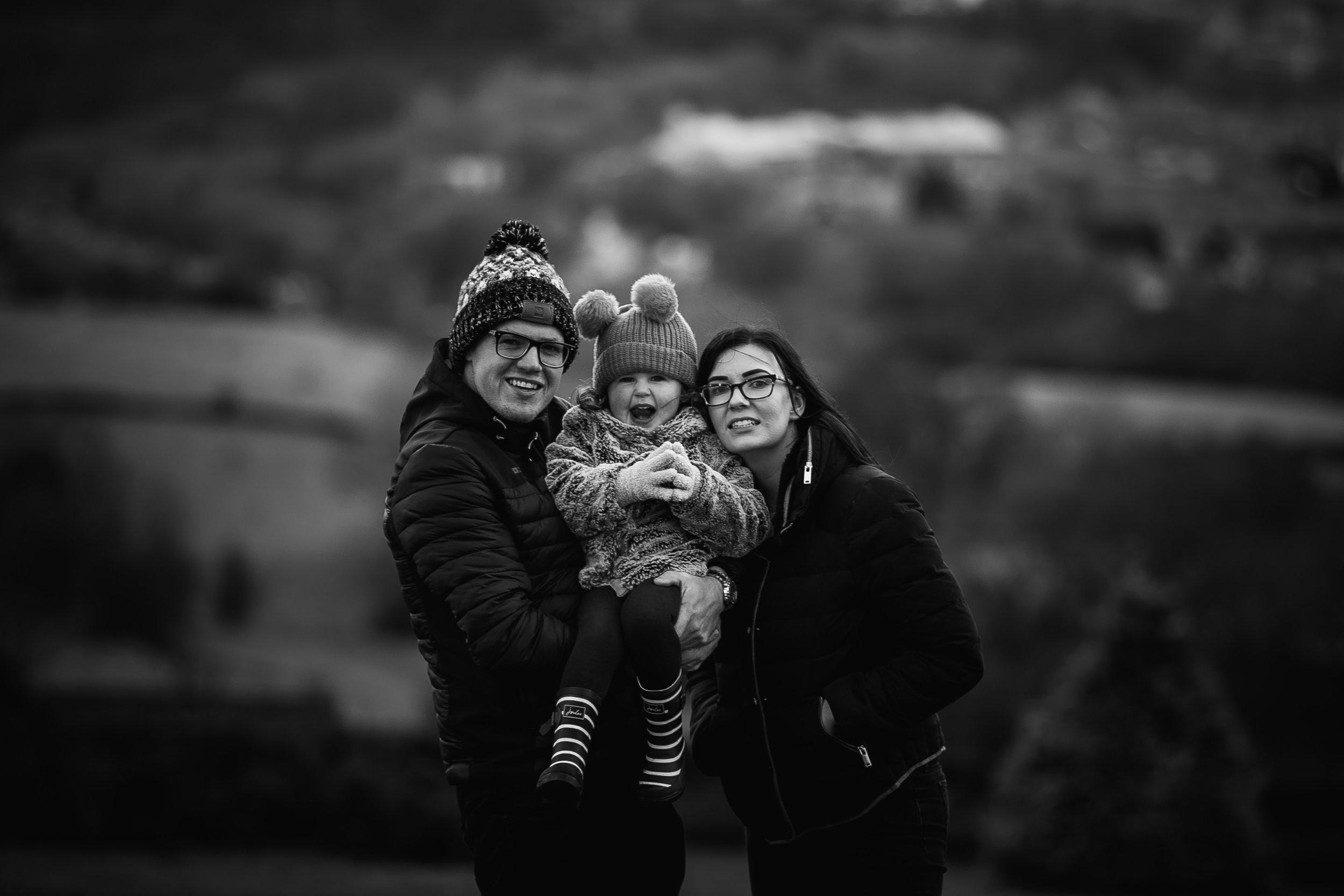 09_12_18_James Family Photoshoot-72.JPG