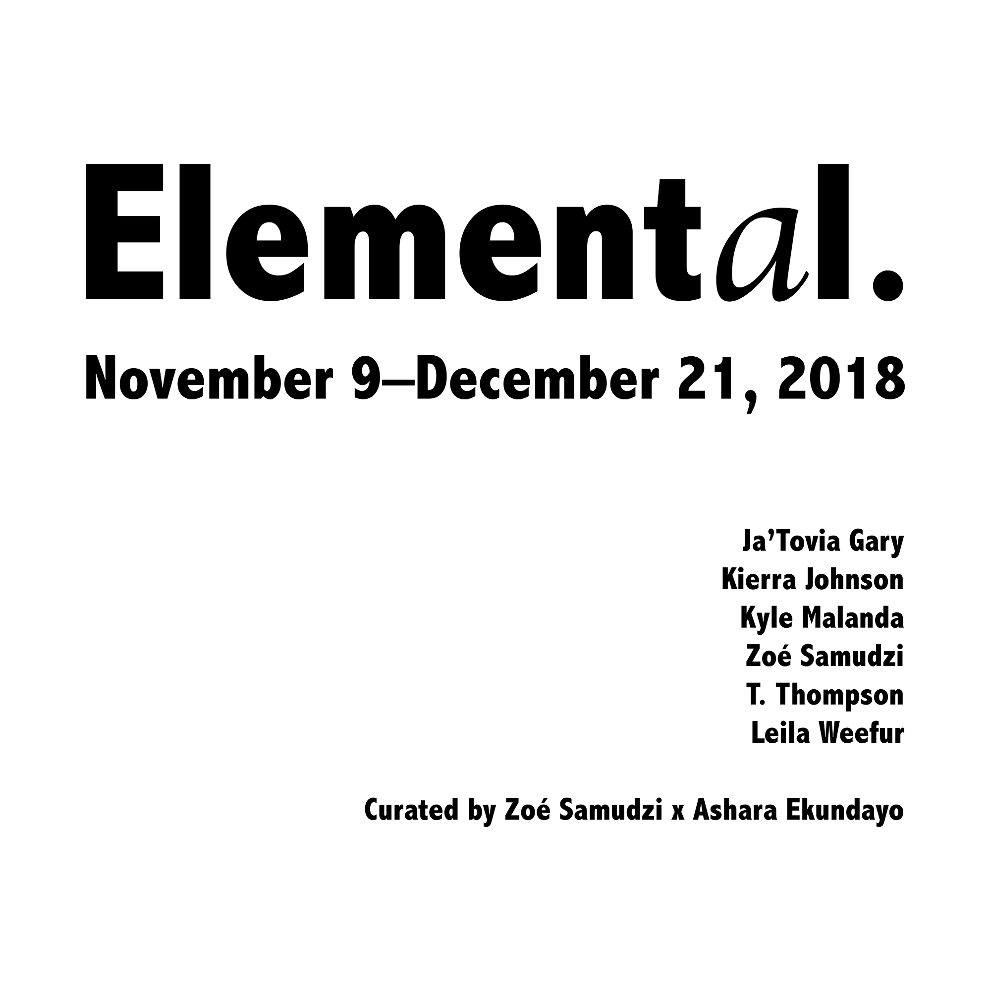 Elemental_square.jpg