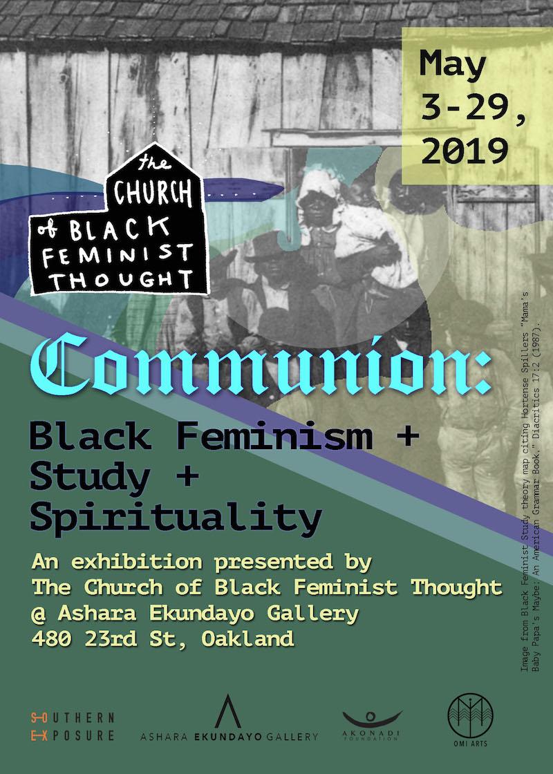 final final 5x7communion poster.jpg