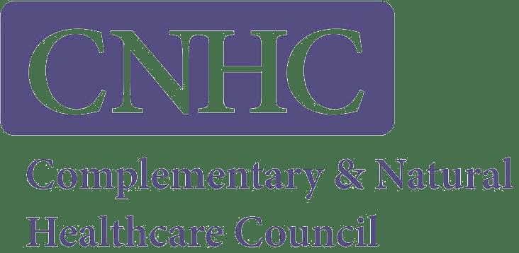 HNHC Complementary & Natural Healthcare Council logo