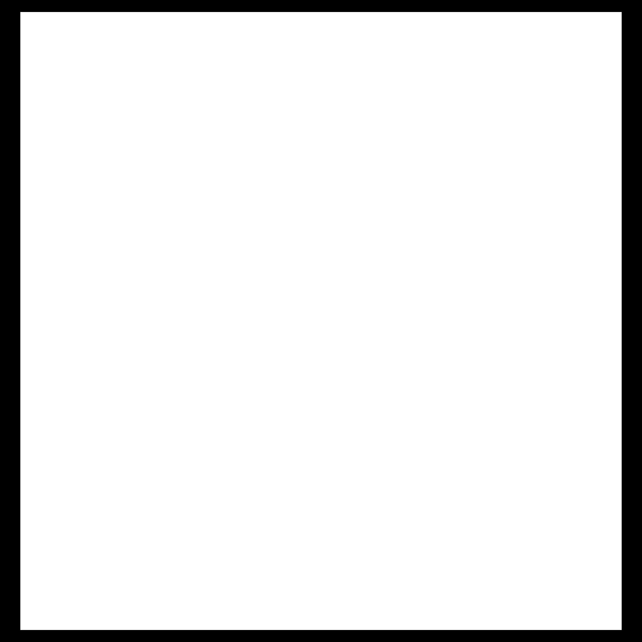 PYE_LOGO-WHITE.png