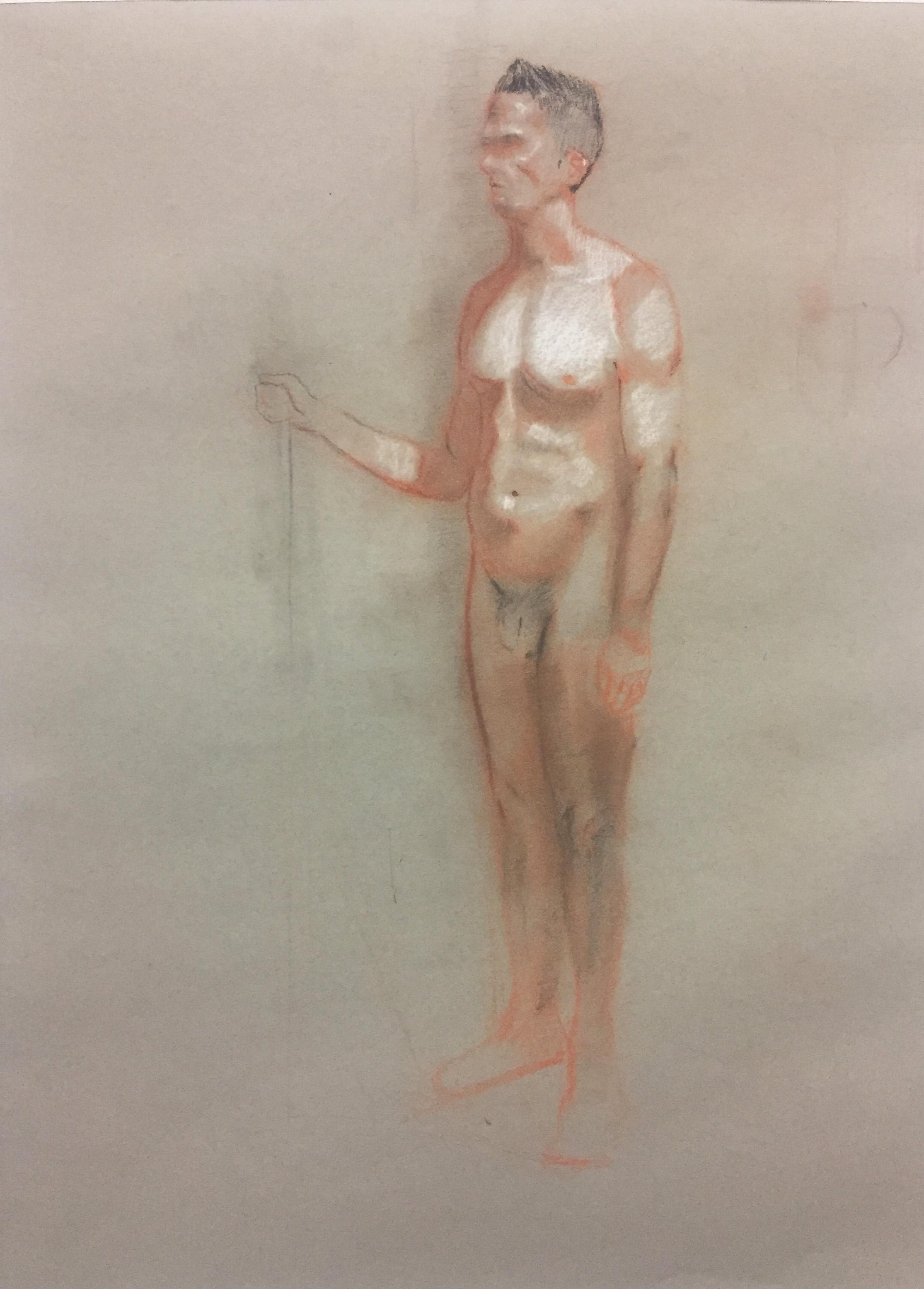 nudey.jpg
