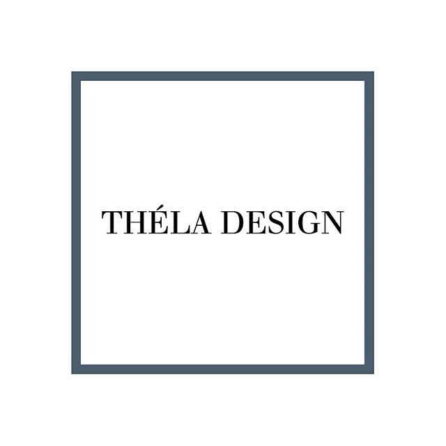 🎈 Up-cycled plastic! 🎈 ⠀⠀⠀ Another amazing project working with up-cycled plastic bags which would otherwise get discarded and disposed of without a clear purpose. Check out our editorial interviews section for Diti from @thela.design whose brand is also one of our most recent adds to the brand editorial. Happy Friday! ⠀⠀⠀ #plastic #upcycling #greece #handmade #womb #denmark #editorial