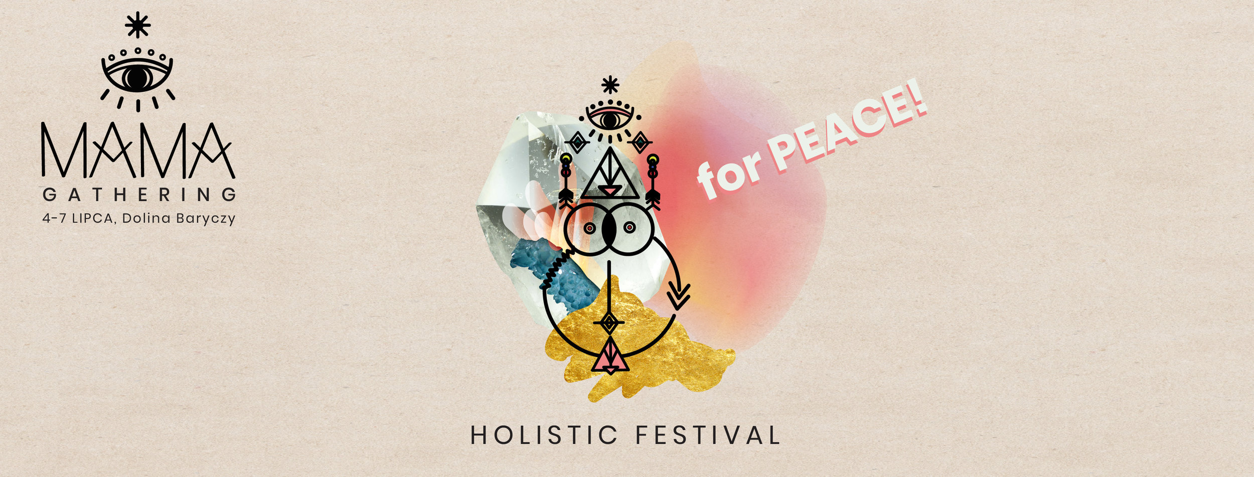 mama+gathering+festival+for+peace.jpg