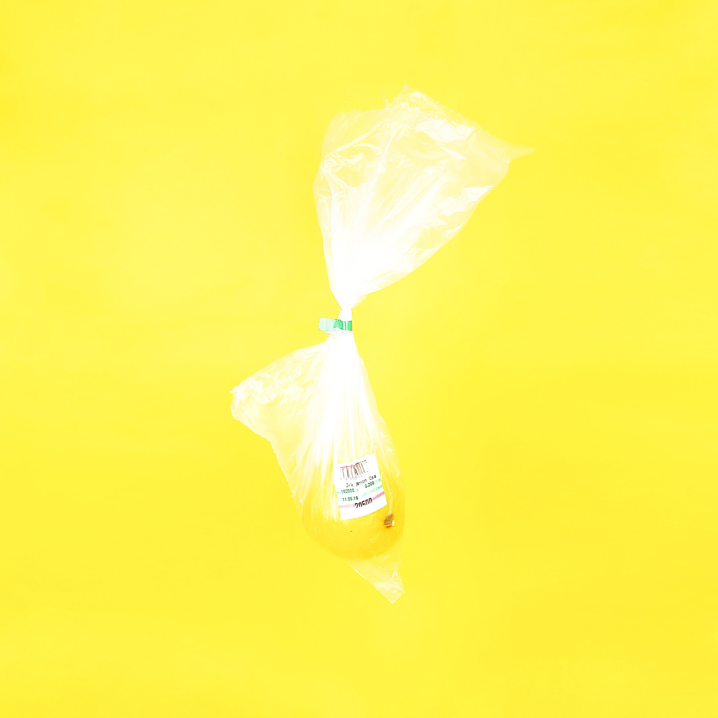 plastic+packaging+lemon