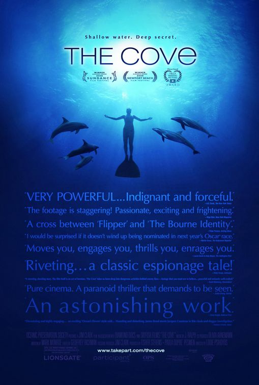 the cove documentary film cover.jpeg
