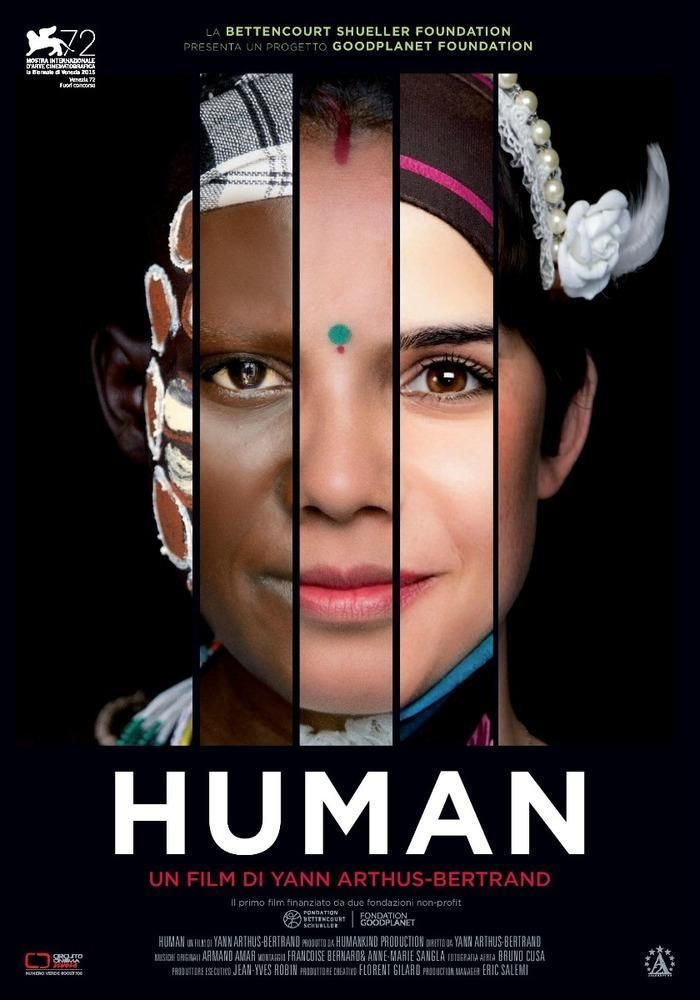 human poster documentary movie.jpg