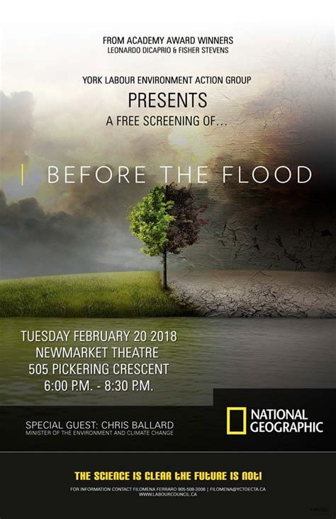 before the flood movie poster.jpeg