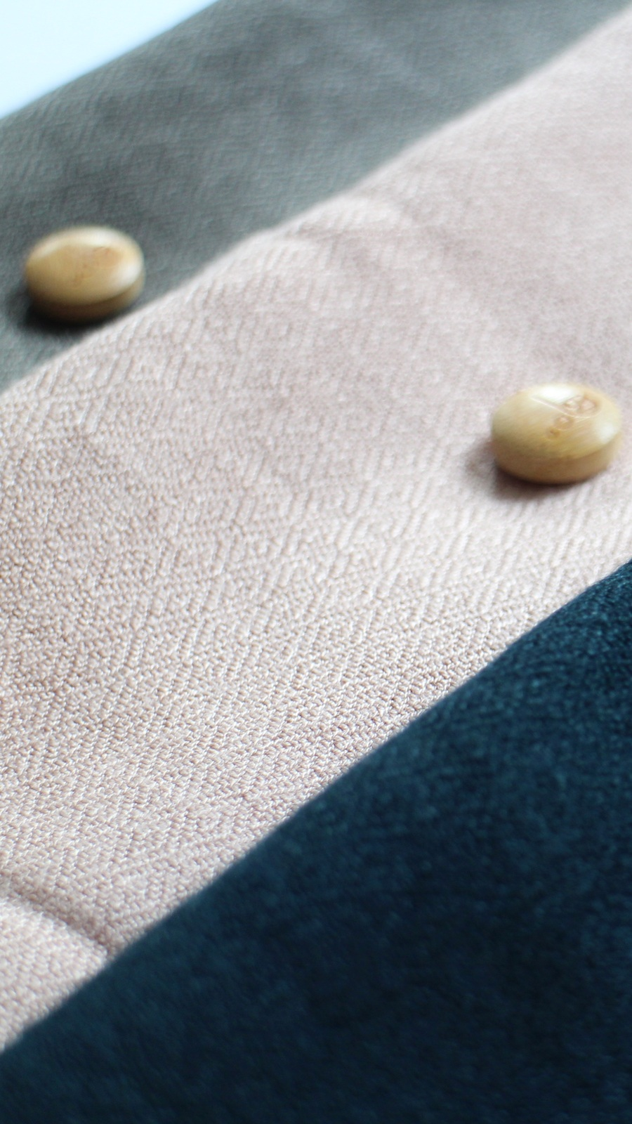 BAHINI - BAMBOO SCARVES WITHSOCIAL CAUSE