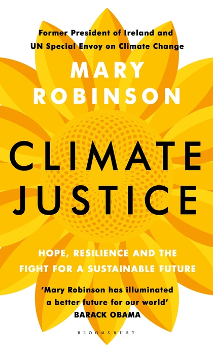 climate justice mary robinson.jpg