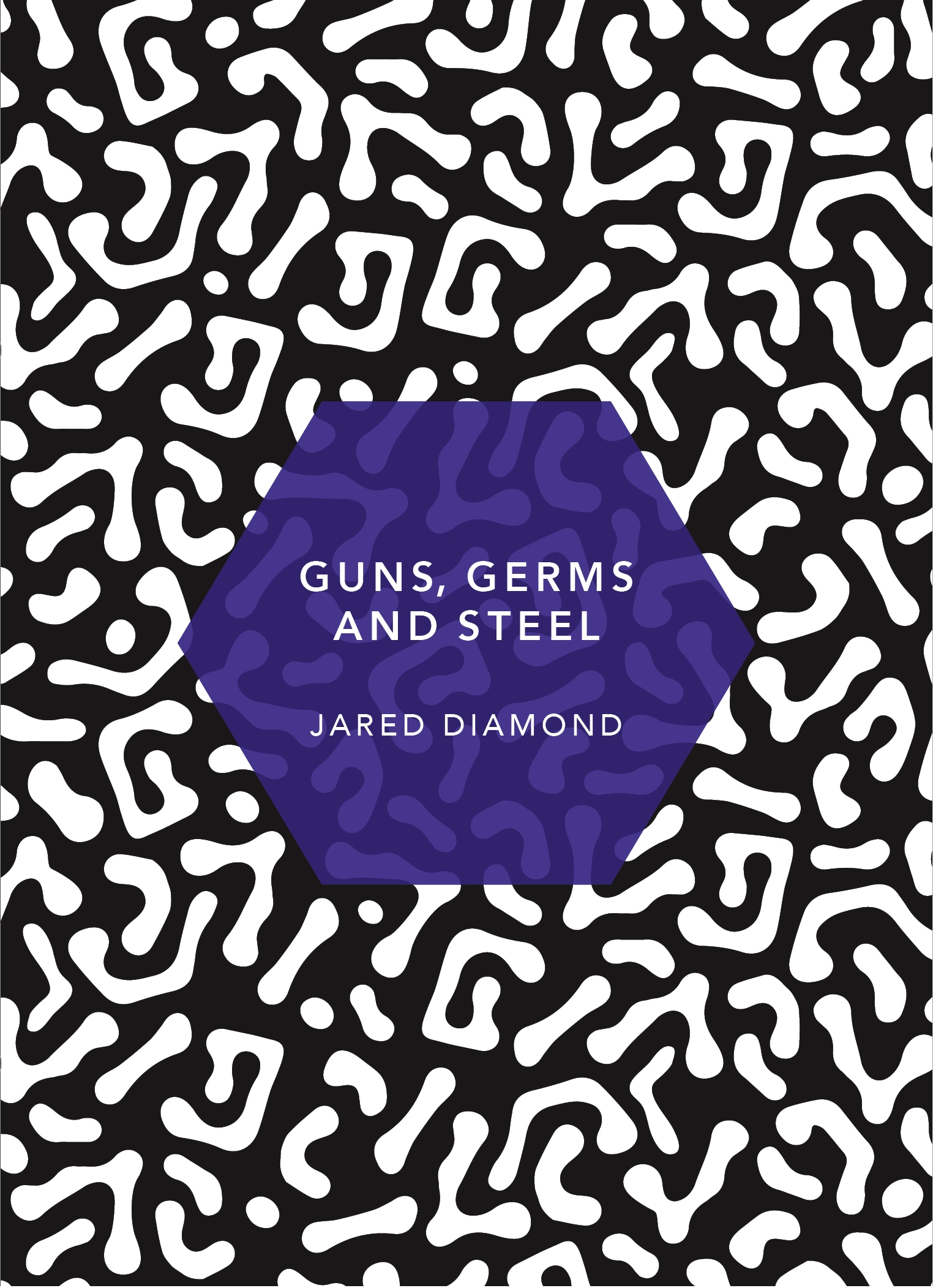 guns germs and steel jared diamond book.jpg