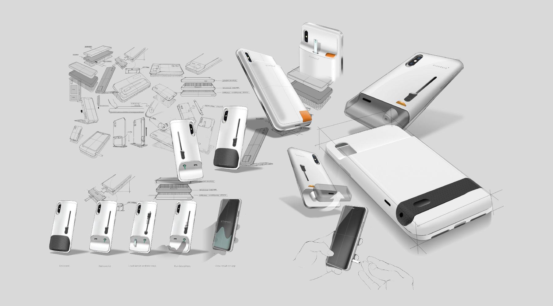 Ideation-Sketch.jpg