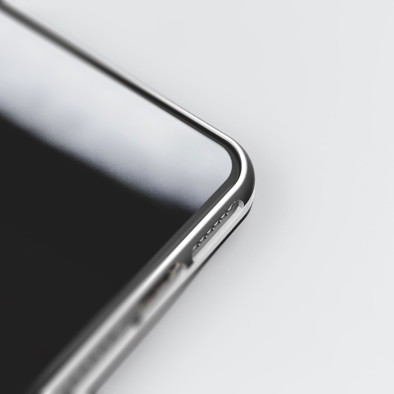 corner-close-up.jpg