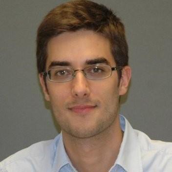 Prof. Francesco Monticone, CSO