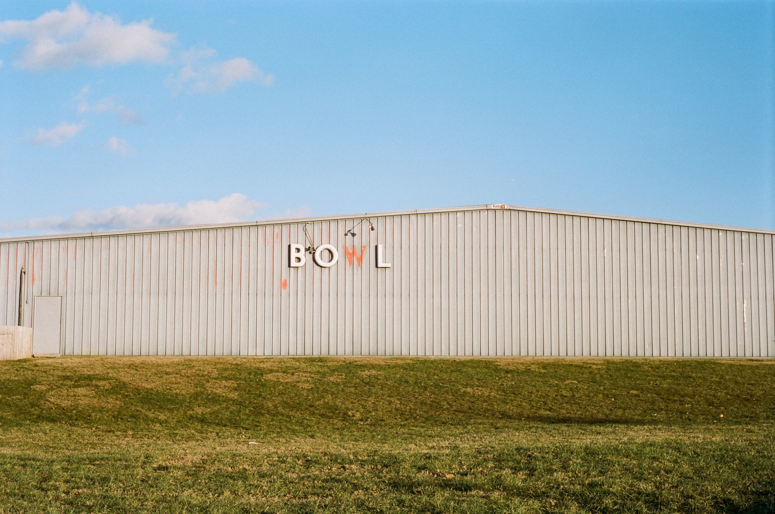 386BB1CB-B736-4533-98C8-22015C30C372.jpg