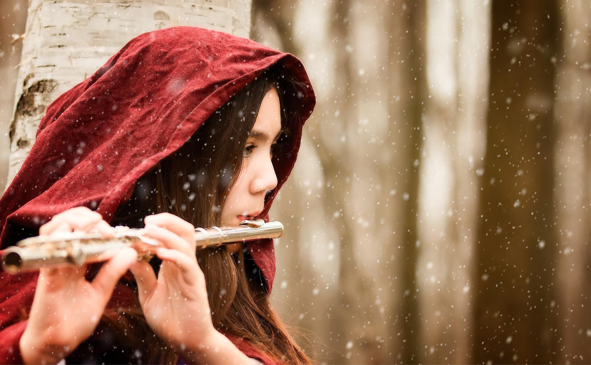 Elven Flute in Winter copy.jpg