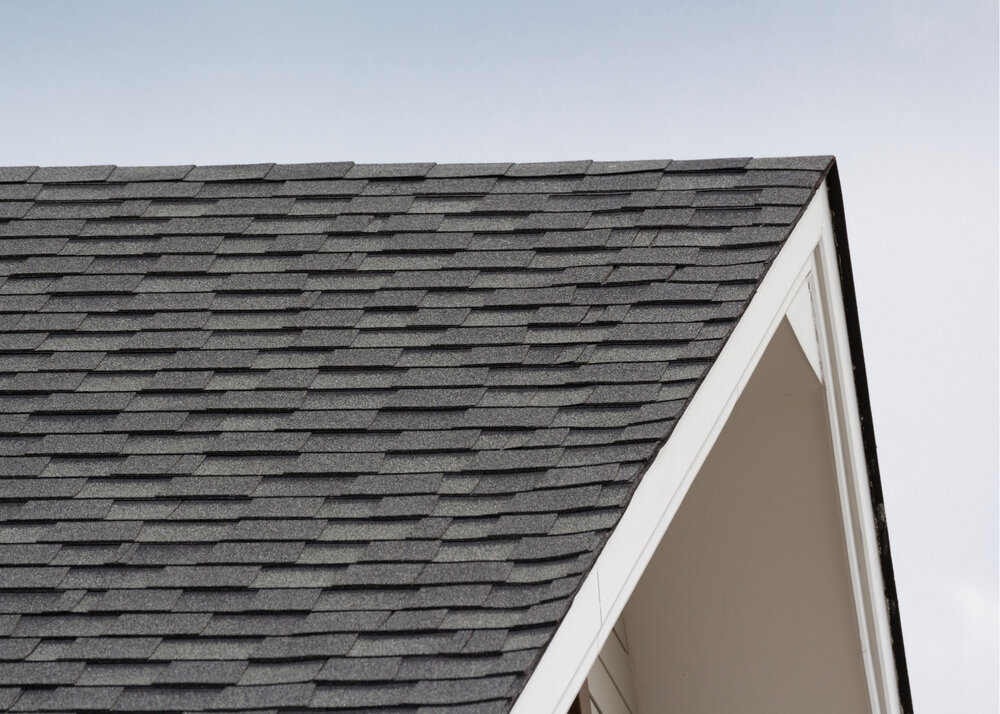 How Often Should I Check My Roof?