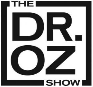 Dr-Oz-Show-Logo.jpg