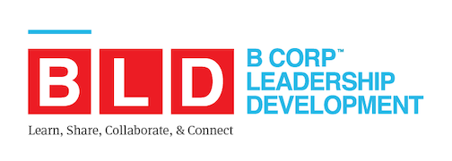 BLD-Logo-Horiz.png
