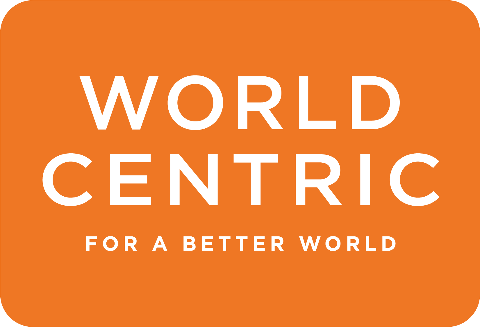 WC-Logo-Orange.png