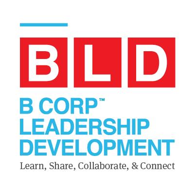BLD-Logo-Vert.png