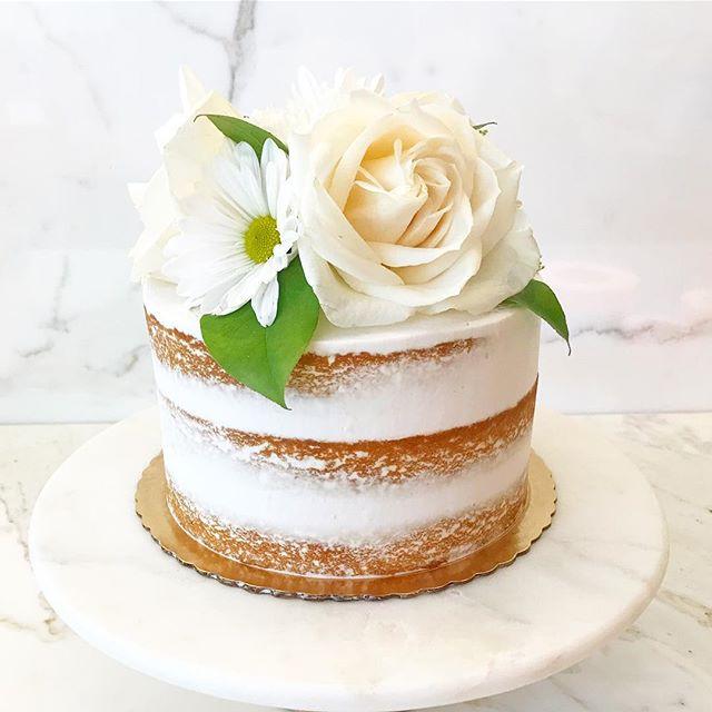 Gearing up for all the Passover and Easter orders later this week. ✨ What's your favorite dessert this time of year? ⠀⠀⠀⠀⠀⠀⠀⠀⠀ ⠀⠀⠀⠀⠀⠀⠀⠀⠀ ⠀⠀⠀⠀⠀⠀⠀⠀⠀ ⠀⠀⠀⠀⠀⠀⠀⠀⠀ #paleo #passover #easter #passoverdesserts #kosherforpassover #grainfree #glutenfree #refinedsugarfree #dairyfree #vegan #soyfree #spring #springtime #dessert #cake #cakes #seminakedcake #birthdaycake #paleocake #glutenfreecake #grainfreecake #vegancake #paleovegan #plantbased #antiinflammatory #lowcarb #ketofriendly #babyshowercake #weddingcake #cleaneating