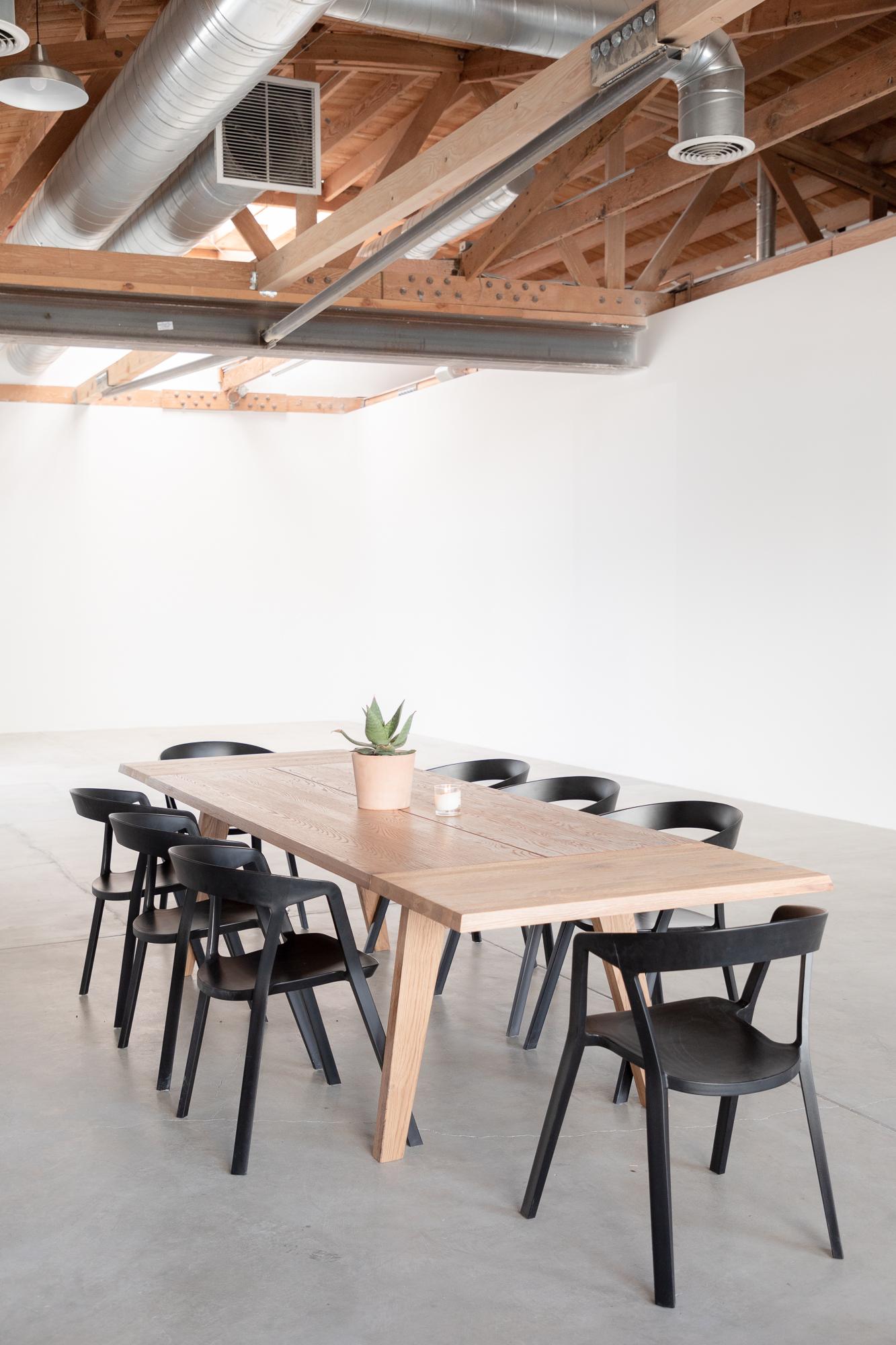 LME_Studios_Table.jpg