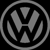 volkswagen-logo-9069384A73-seeklogo.com.png