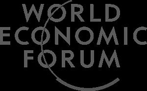 world-economic-forum-wef-logo-CA79202B19-seeklogo.com.png