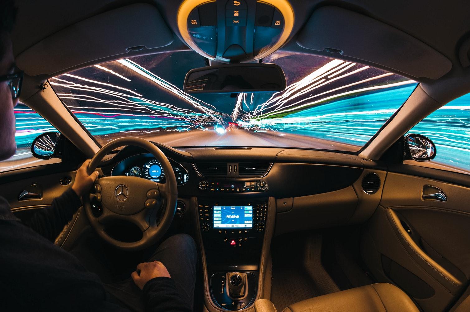 Driverless Cars.jpeg