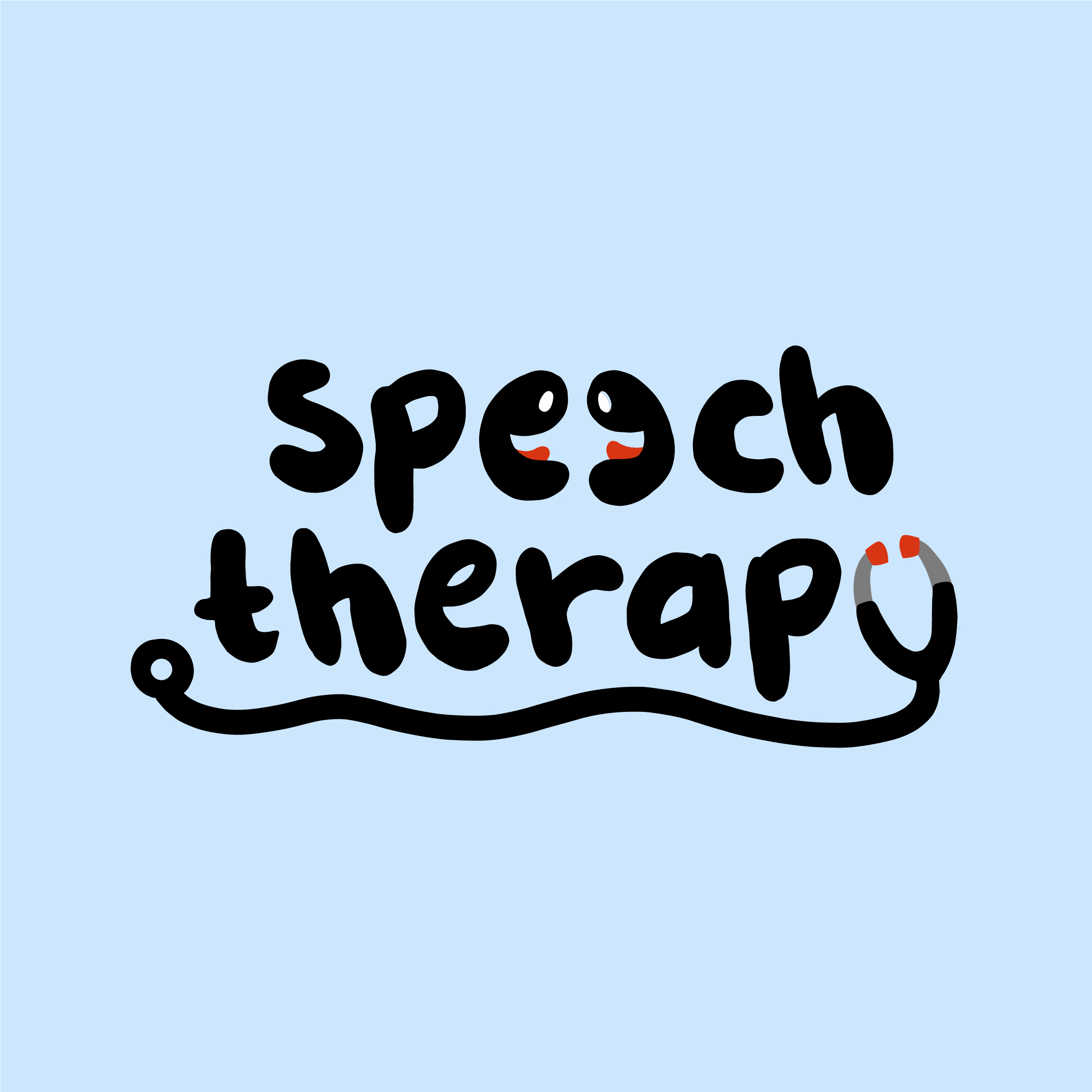 Speech Therapy (1).jpg