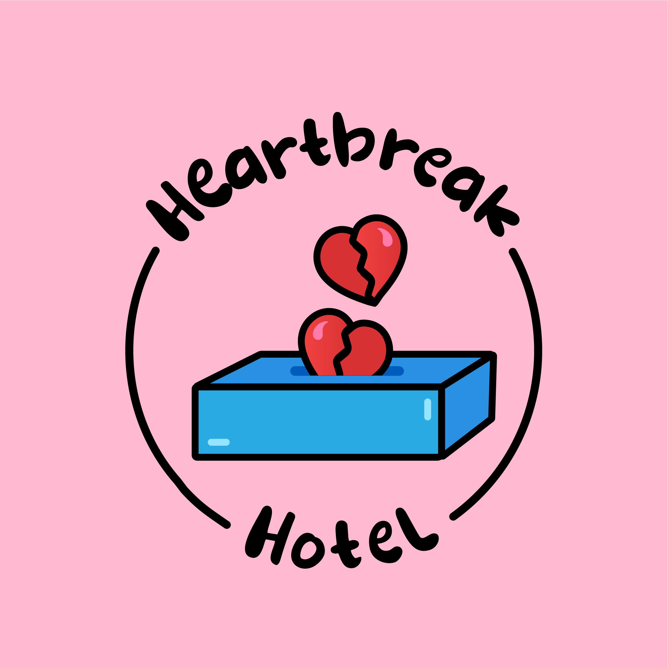 Heartbreak Hotel (1).jpg