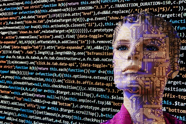 Catherine Brownlee Top Recruiter Calgary Artifical Intelligence AI