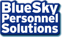 Blue Sky Personnel Solutions, Julie Labrie, Top Recruiter nominee, French/Bilingual Recruitment Expert