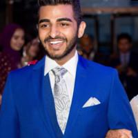 Randtad Recruiter, Shah Gilani, GTA Toronto, Top Recruiter Nominee 2018