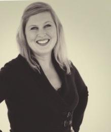 Melissa Bieth   IT Tech Recruiter in Kitchener Ontario   Procom