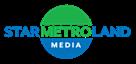 star metro.png