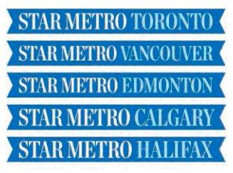 star metro national.jpg