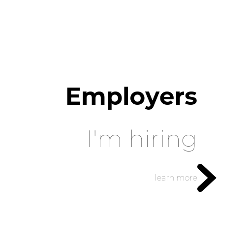 Employers Hiring.png