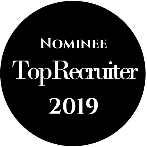 TR Nominee 2019 logo.png