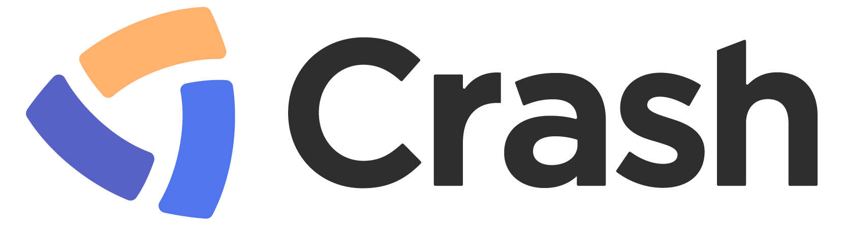Crash LogoInline Full Color.png