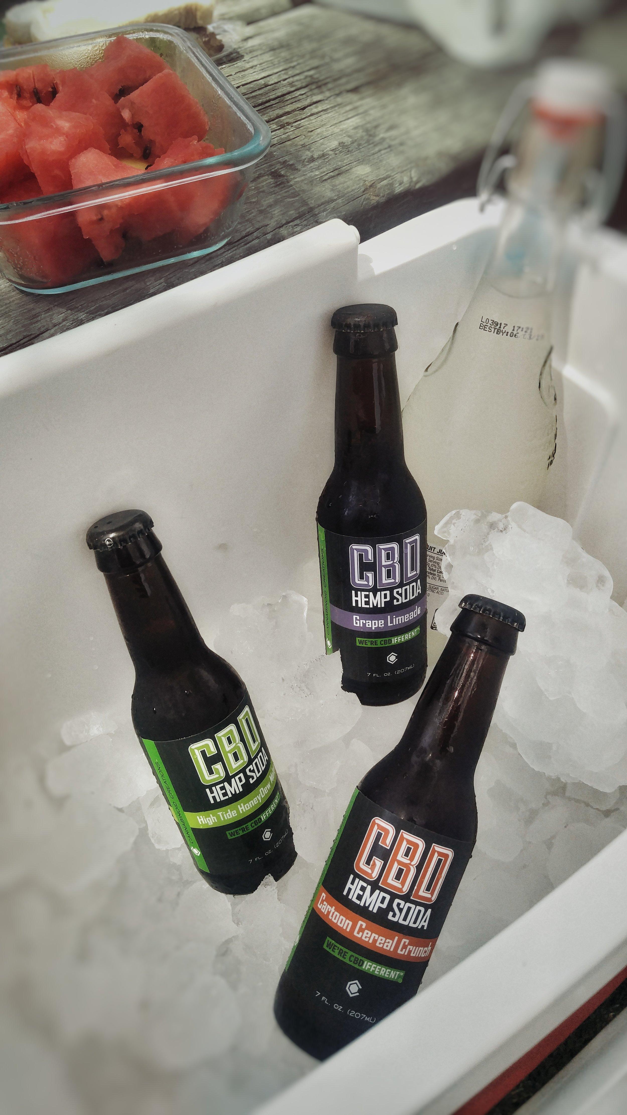 CC+HEMP+SODA+COOLER.jpeg