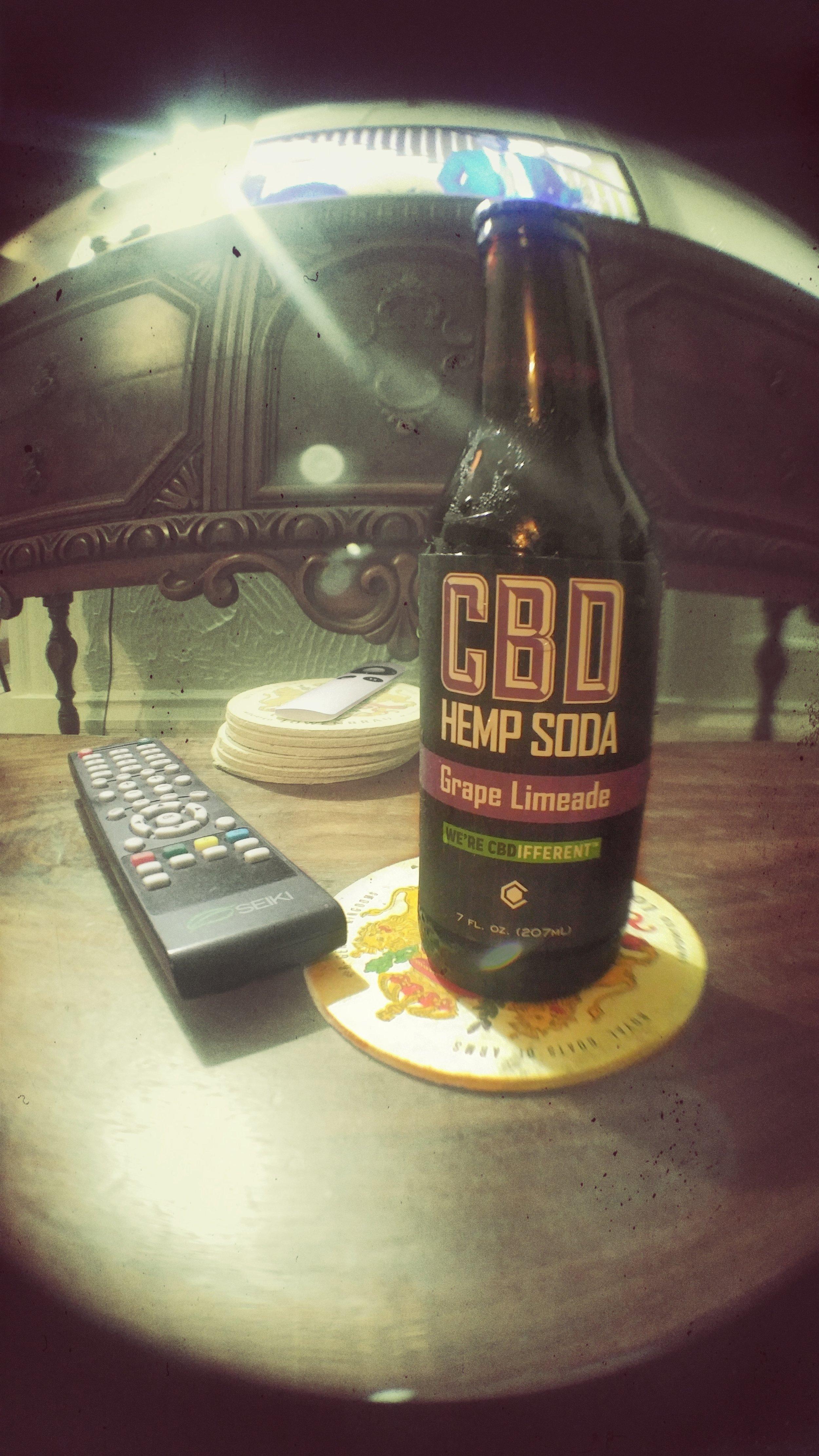 GRAPE+SODA+TV.jpeg