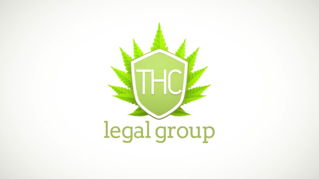 THC Legal Group.png